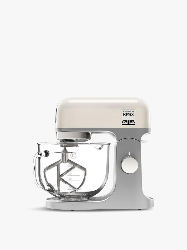 kMix Stand Mixer