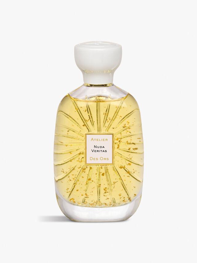 Nuda Veritas Eau de Parfum 100 ml
