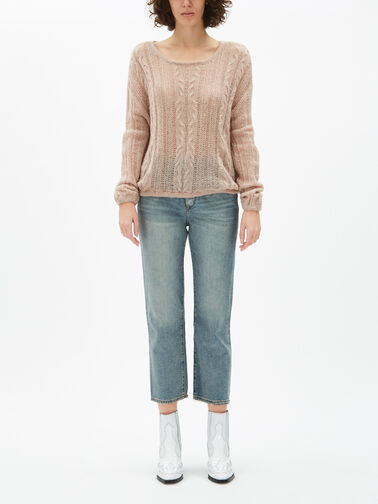 Angel-Soft-Pullover-0001153652