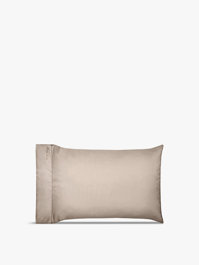 Langdon Standard Pillowcase Pair