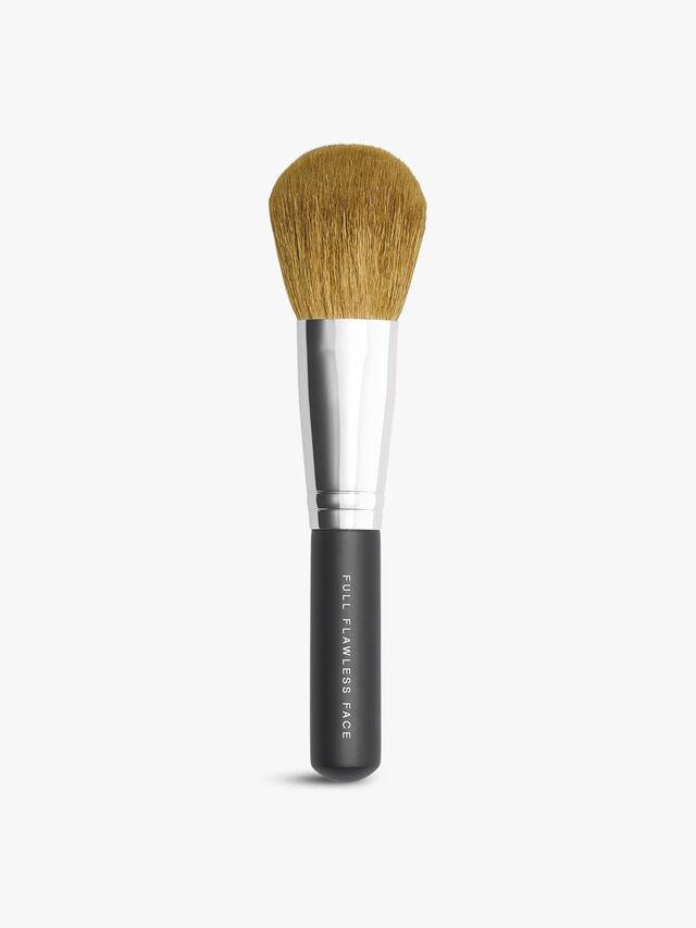 Flawless Applicat Face Brush
