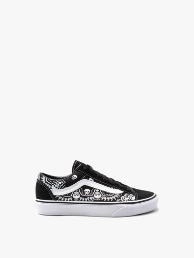 VANS-Style-36-Trainers-BAND36BK