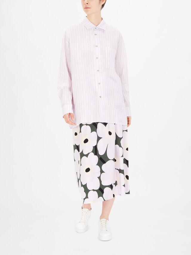 Jokapoika Linen Shirt