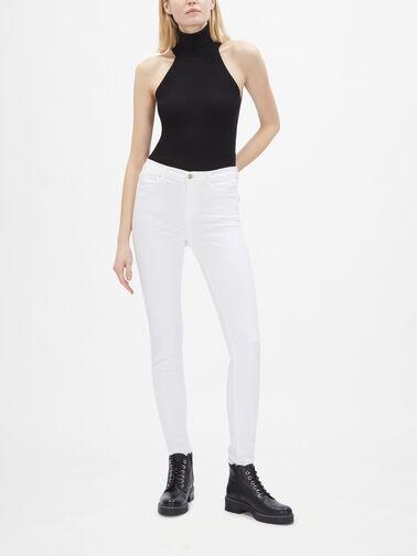 Maria-High-Rise-Skinny-Jeans-0000314951
