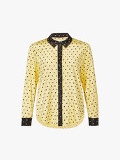 Maxwell-Blouse-0000421335