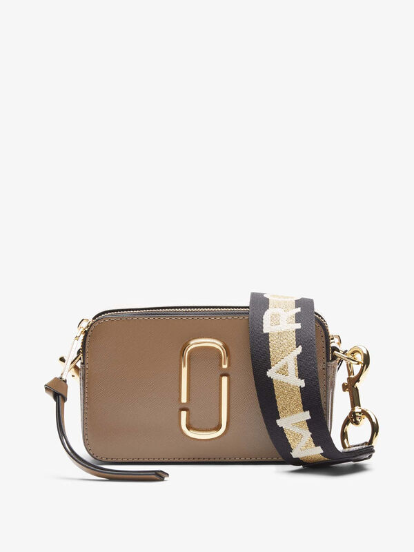 Snapshot Marc Jacobs Classic Crossbody