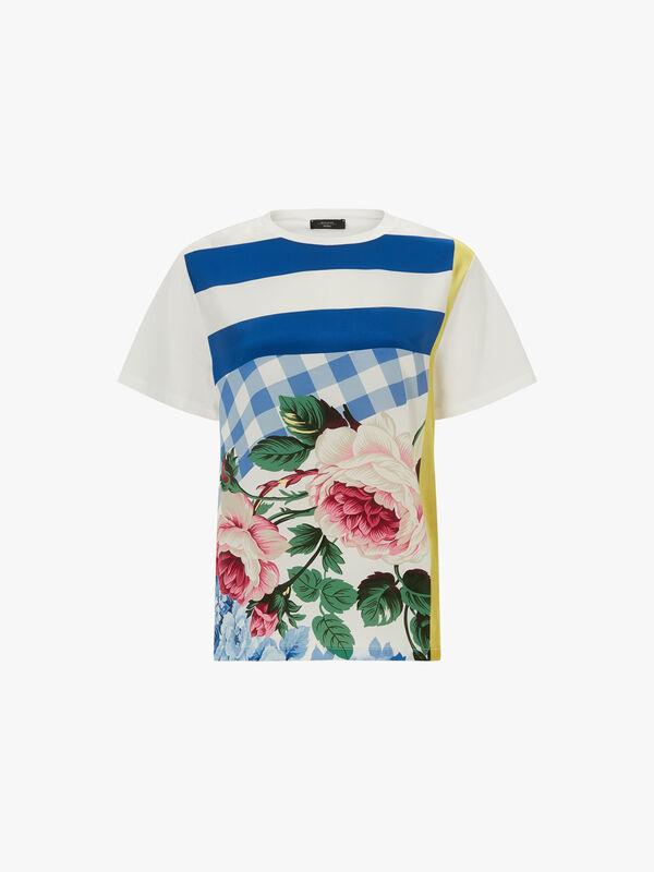 Eulalia-Printed-T-Shirt-0000416555
