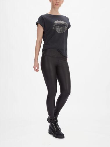 Black-Faux-Leather-Leggings-16371