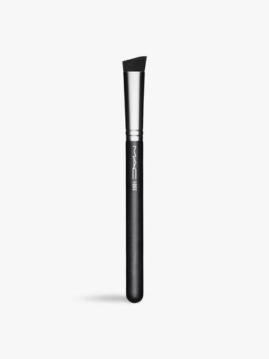 106 Triangular Concealer Brush