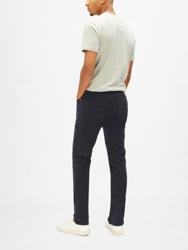 511 Slim Fit Corduroy Jeans