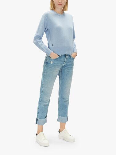 Long-Sleeve-Sweater-0001195715