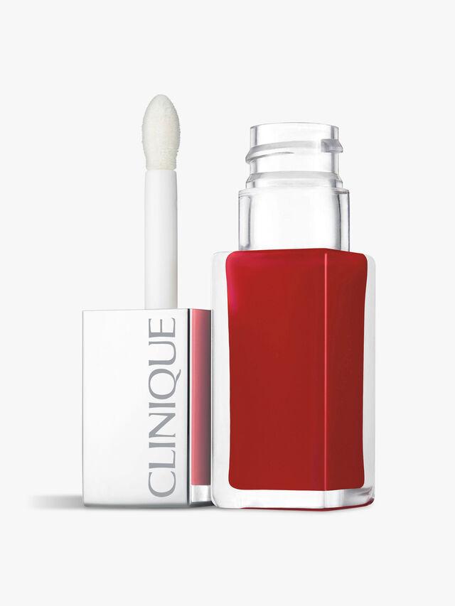 Pop™ Oil Lip & Cheek Glow