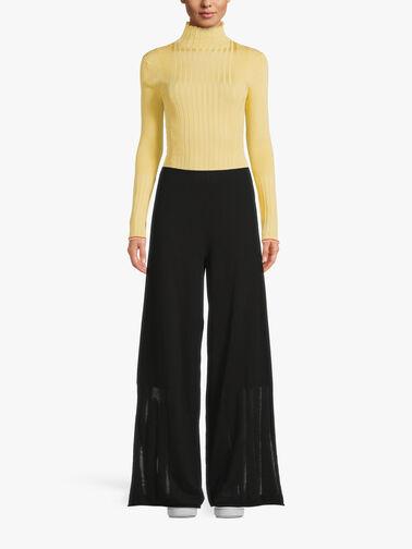 Sheer-Detail-Lounge-Knit-Trouser-F1W031