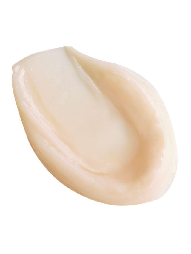 Magic Night Cream 50 ml