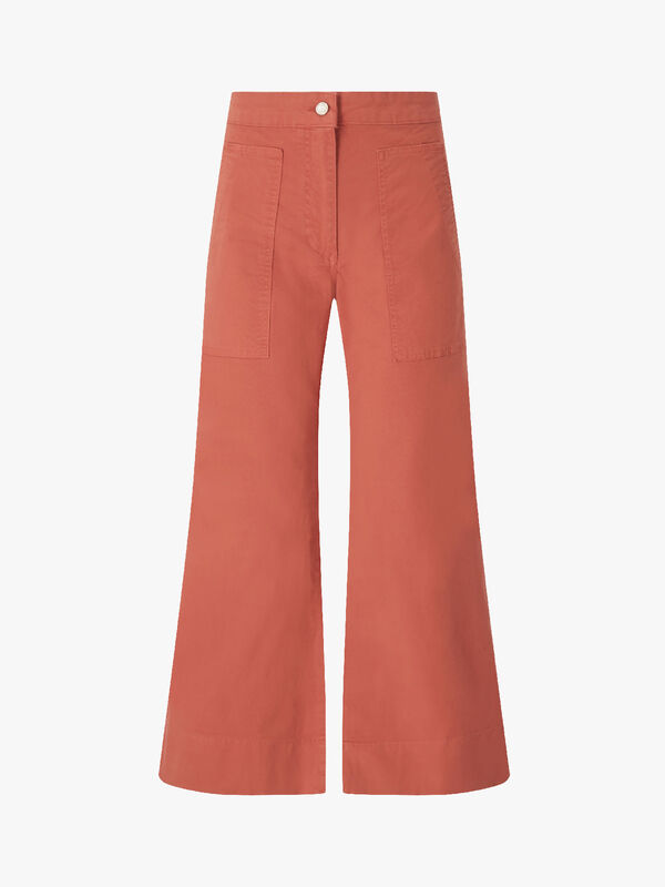 Loyo-Trousers-0000574415