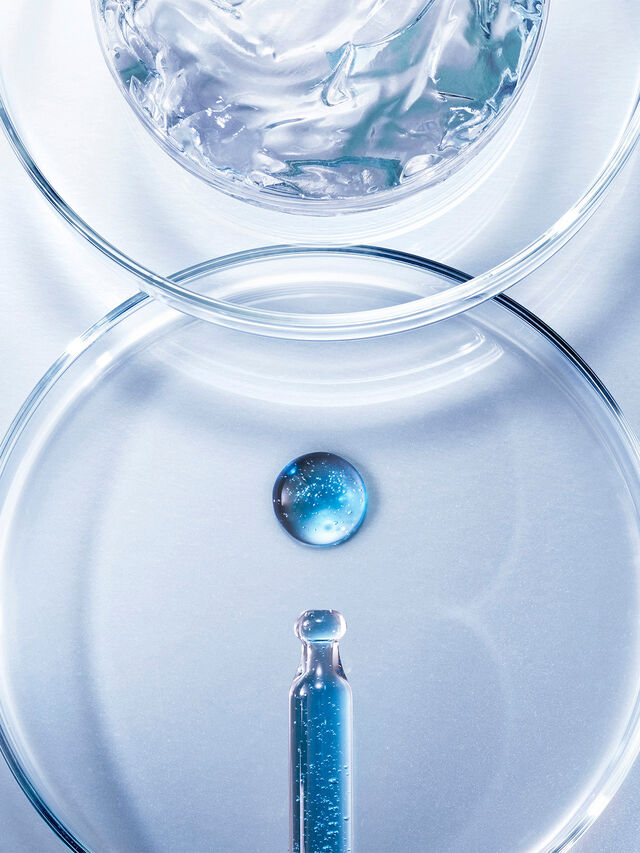 Advanced Genifique Sensitive Serum