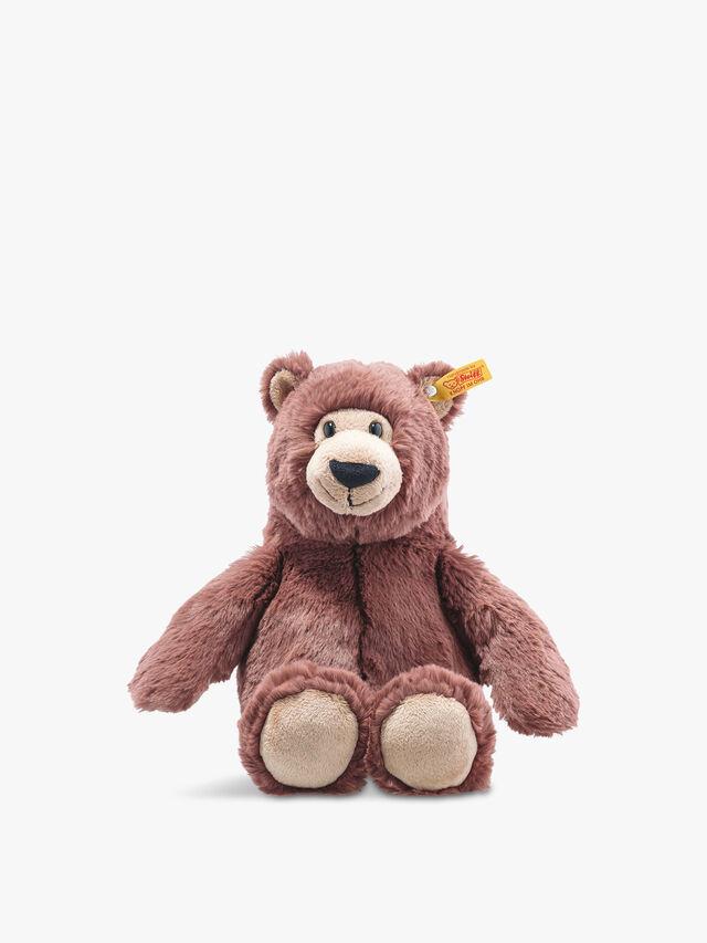 Bella Bear 30cm