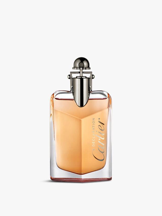 Déclaration Parfum 50ml
