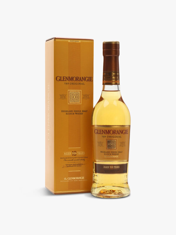 10yr Single Malt Scotch Whisky 35cl