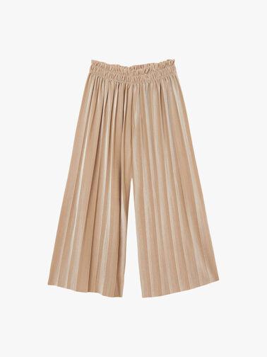 Culotte-pants-7558-AW21