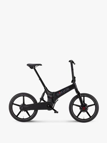 Gocycle-G4i-Electric-Folding-Bike-VEL205