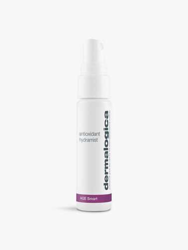 Age Smart Antioxidant Hydramist 30ml