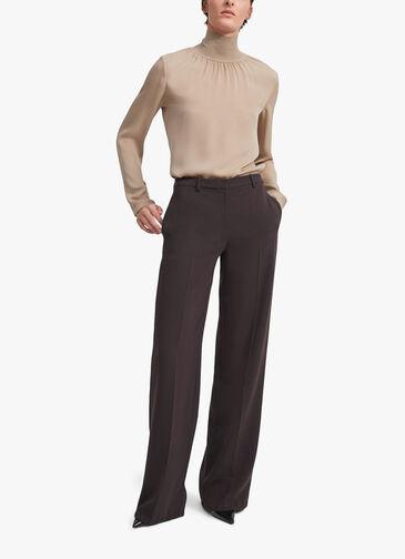 Rib-Neck-Long-Sleeve-Top-0001145579