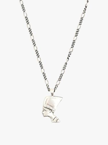 Nefertiti Necklace