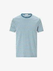 Classic-T-Shirt-0000293443