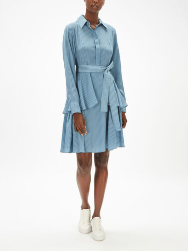 Verve-Stripe-Shirt-Dress-0001143479