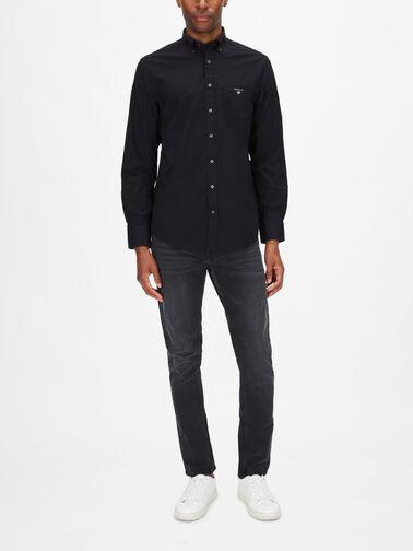Solid-Poplin-Shirt-3046400