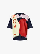 Maremar-Shirt-0001007143