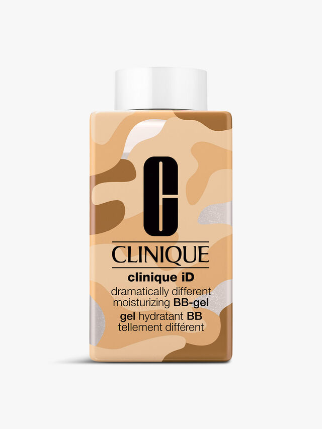Clinique iD Dramatically Different Moisturising BB Gel