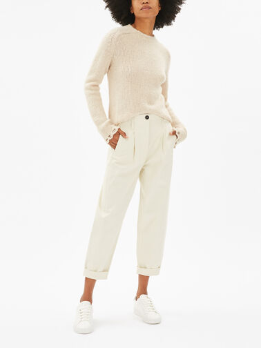 Varco-Trousers-0001059965