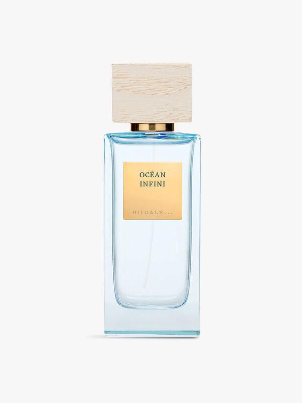 Ocan Infini Eau de Parfum 60ml