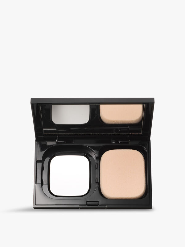 Frame Fix Foundation Compact N