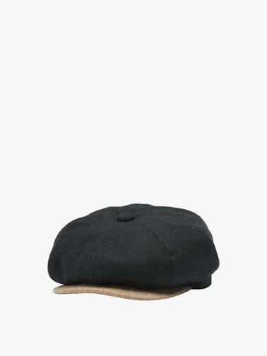 MEN-HAT-FLAT-CAP-0001184820