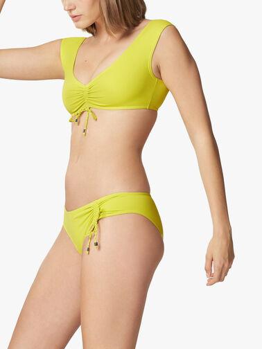 Drape-Bikini-Top-0001167621