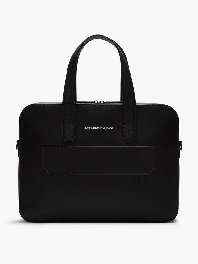 Briefcase Regenerated