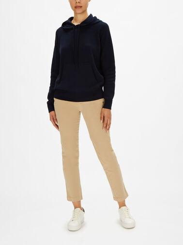 Hooded-Knit-Sweatshirt-1294D2535