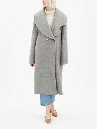 Marlene-Coat-0001143681