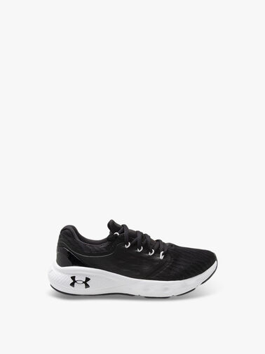 UNDER-ARMOUR-Charged-Vantage-Trainers-CHGVANBW