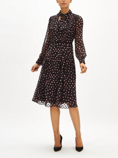 Aleka-Pussy-Bow-Dress-0001151237