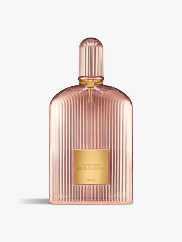 Orchid Soleil Eau de Parfum 100 ml