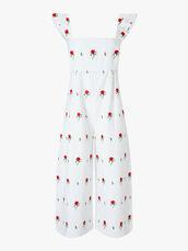 Marella-Embroidered-Jumpsuit-0001018773