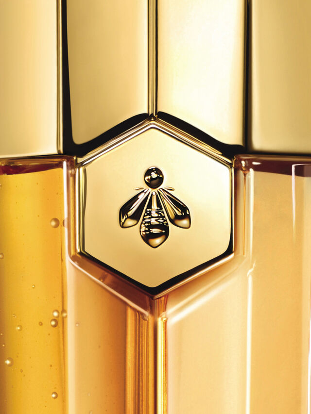 Abeille Royale Double R - Renew & Repair Serum 50 ml