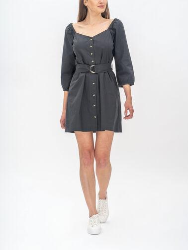 Cyrielle-Dress-1E21CYRI