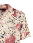 Wailea Shortsleeve Shirt