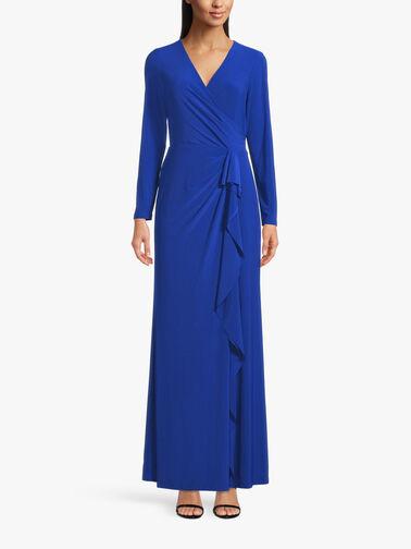 Crescentia-LS-V-Neck-Wrap-Over-Evening-Dress-837515