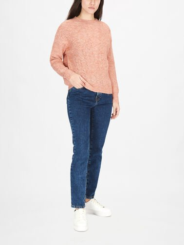 Lamar-Crew-Neck-Jumper-33065
